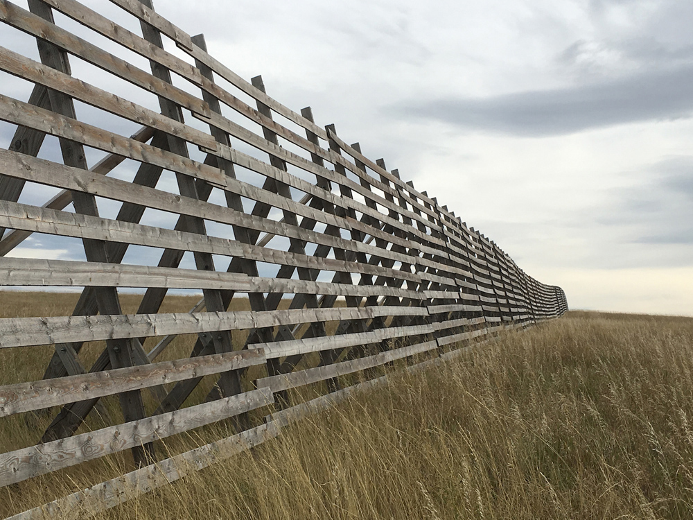 fences-montana-2710-cmp